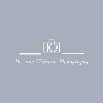 DeAnna Williams