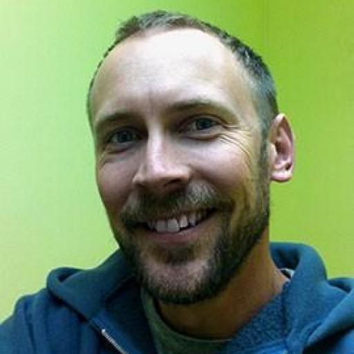 User Avatar of Chris Hart