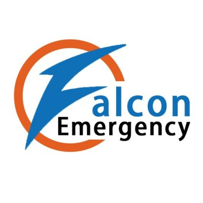 Falconemergency