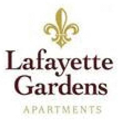 LafayetteGardens