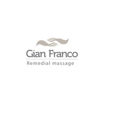 Gianfrancoau