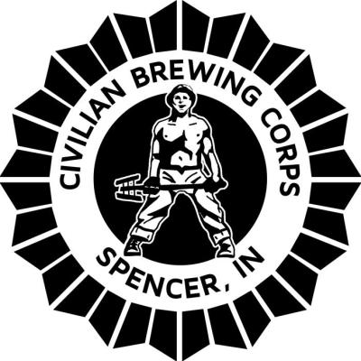 Civilian Brewing Corps LLC