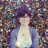 Amanda Collins's avatar