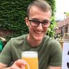 Zach P. avatar