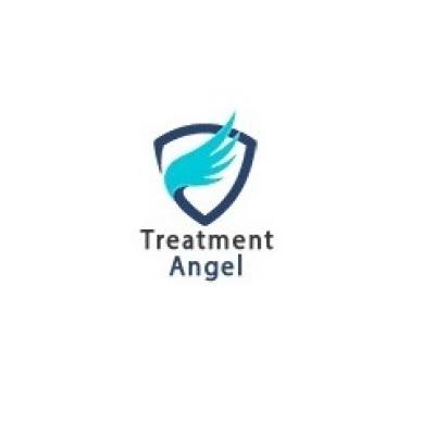 Treatmentangel