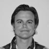 Sebastian H. avatar