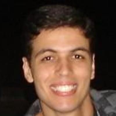 Marcelo Rodrigo Dos Santos Andriolli
