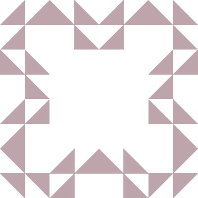 ahmadbrumby18