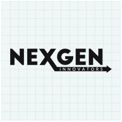 Nexgiwordpress1