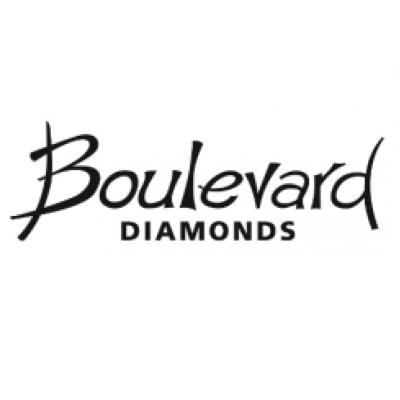 Boulevarddiamonds