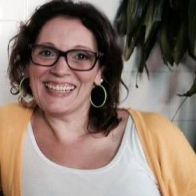 Cilene Marcondes
