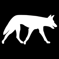 Michael Paulsen's avatar