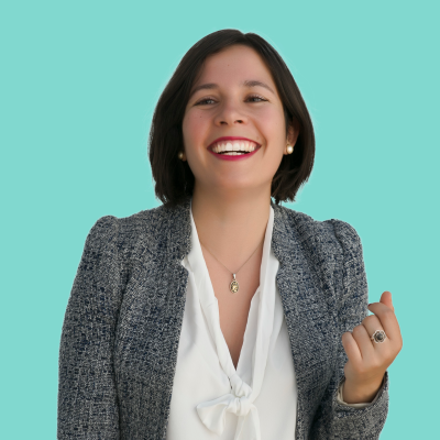 Bárbara Lillo Muñoz