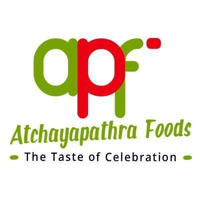 AtchayapathraFoods