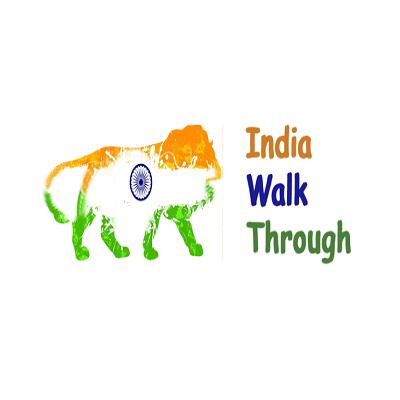 Indiawalkthrough
