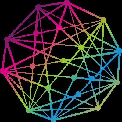 fractalsyndicate