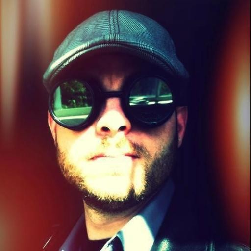 User Avatar of Steve Calamia