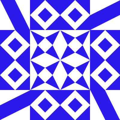 Saljeh