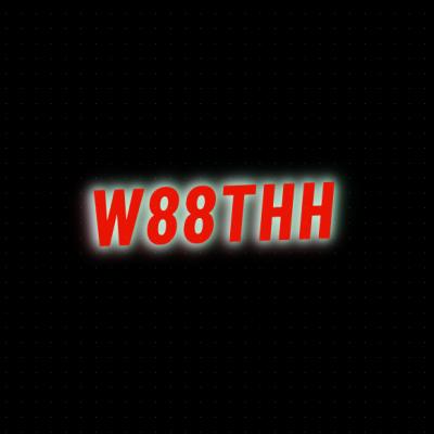 w88thh21
