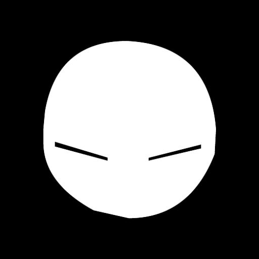 User Avatar of Colin Hall-Coates