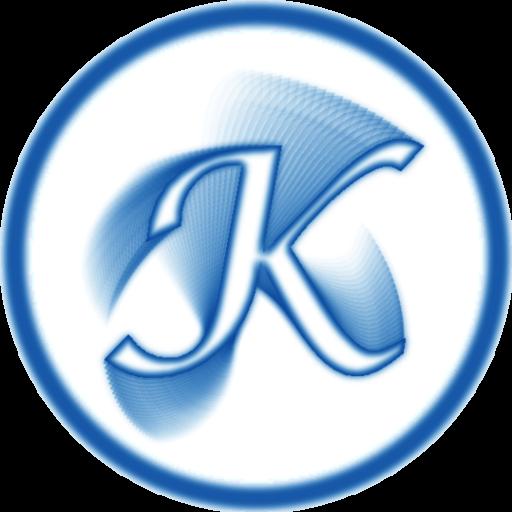 User Avatar of K.C.Ashish Kumar