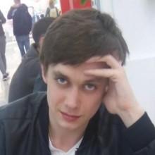 Павел Тычук