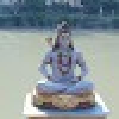 Sriyogaashram