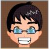 Ciaran H. avatar
