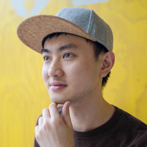 User Avatar of Ken Chen