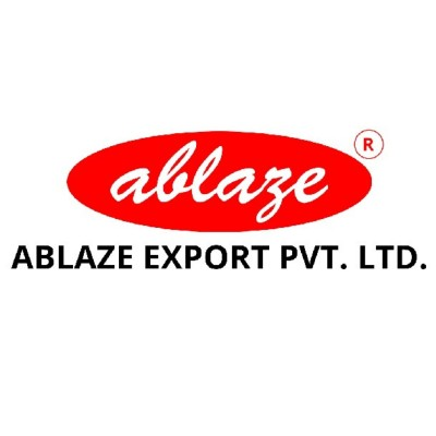 Ablazeexport