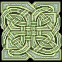 50fbd0d13710165ee467329390bf9f2d.png?d=https%3a%2f%2ftablo.io%2fassets%2fuser avatar default square