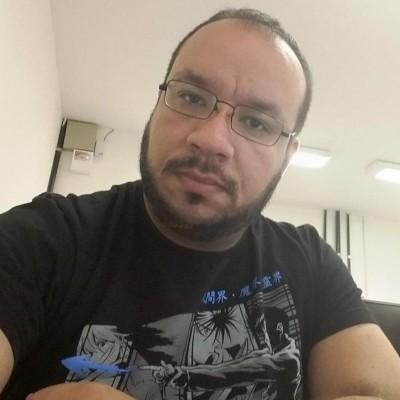 DIEGO COSTA DE SOUZA LIMA