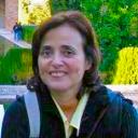 Avatar de Paloma P.P.
