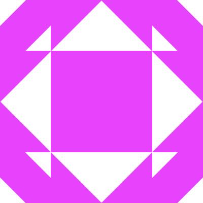 Fdegobbi