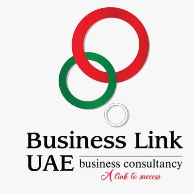 Businesslink_in