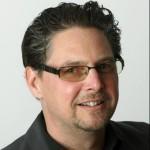 Jeff Wasserman