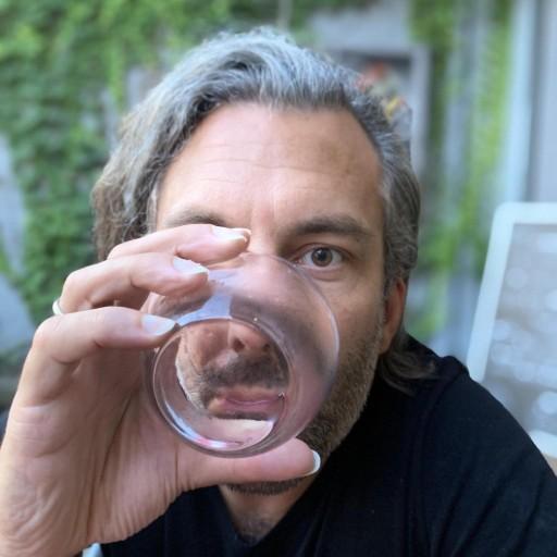User Avatar of Nicolas Dubois