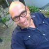 Roy M. avatar