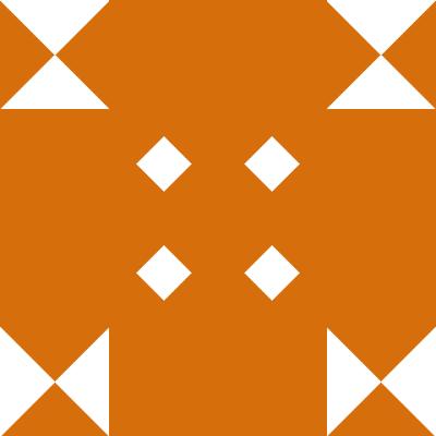 Bharmaa