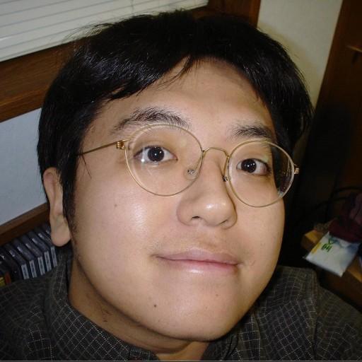 User Avatar of Masayuki Hatta