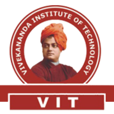 VIT-Jaipur