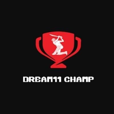 Dream11champ