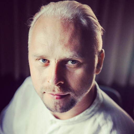 User Avatar of Artem Zubkov