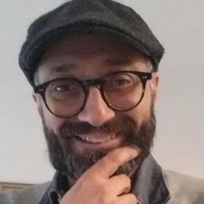 Giulio Cardone