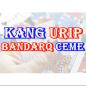 Kang Urip