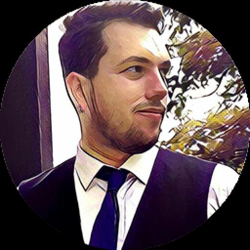 User Avatar of Pedro Lopes