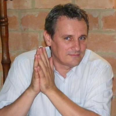 Péter Onhausz