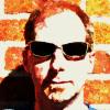 Anders B. avatar