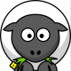 53a52d5127f4ac3c1c3ba09113565d88.png?s=80&d=https%3a%2f%2fwww.rumratings.com%2fassets%2fdefault avatar