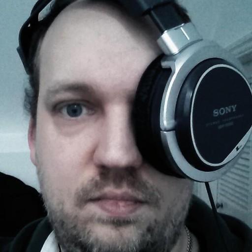 User Avatar of Chris Neale